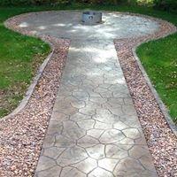 UpNorth Concrete