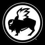 Buffalo Wild Wings - Jeff City
