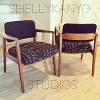 Shelly Kanyo Studios
