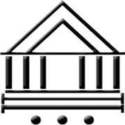 CIVITAS Galleries, Ltd.