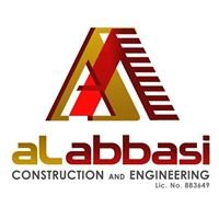 Alabbasi Construction and Engineering
