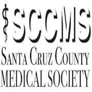 Santa Cruz County Medical Society