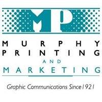 Murphy Printing