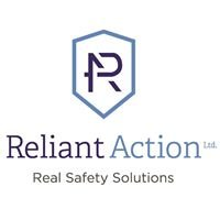Reliant Action Ltd.
