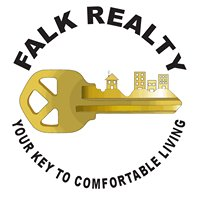 Falk Realty Management