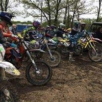 Doublin Gap Motocross