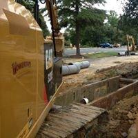 B.E. Howerton Construction Co, LLC