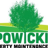 Chrapowicki Complete Property Maintenance