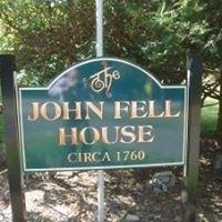 Fell House