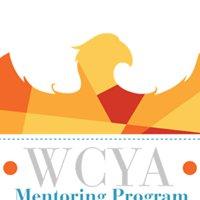 Westmoreland Children & Youth Association, Inc.