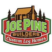 Joe Pine Builders, Inc.