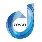 D Condo