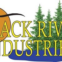 Black River Industries, Inc.