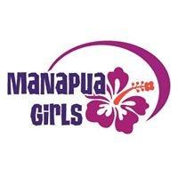 Manapua Girls