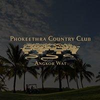 Phokeethra Country Club