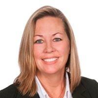 Leslie Bush - Real Estate Agent