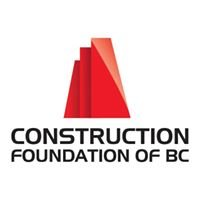Construction Foundation of British Columbia