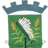 Prefeitura Municipal de indianópolis