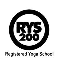 2012 Yoga Birds Teacher Training & Advanced Studies