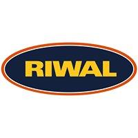 Riwal Arbeitsbühnenvermietung