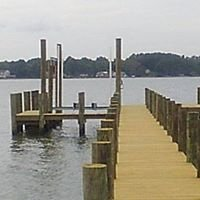 Sandy Bay Marine Contractors