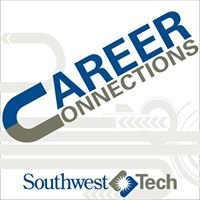 Southwest Tech Career Connections