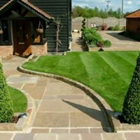 Gardencare Landscaping, Maintenance & Tree Services