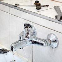 Snyder Services Plumbing Company