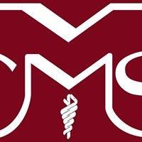 Monterey County Medical Society