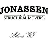 Jonassen Structural Movers LLC