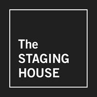 The Staging House