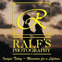 Ralf's Photography