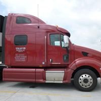 Easy Truck Insurance Services Inc.