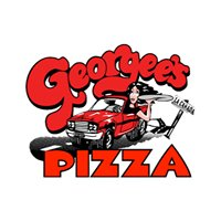 Georgee's Pizza
