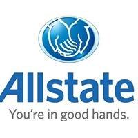 Allstate Insurance - YZ Inc.