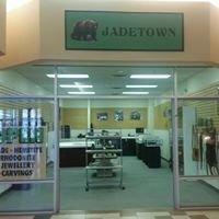 Jadetown Trading