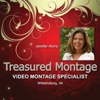 Treasured Montage