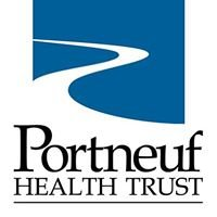 Portneuf Health Trust