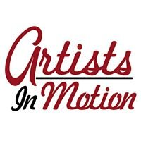 Artists In Motion Geneseo, LLC