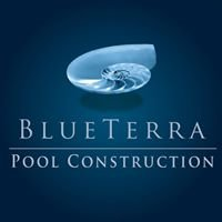 BlueTerra Pool Construction