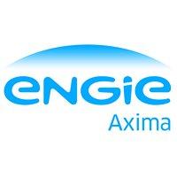 ENGIE Axima Belgium