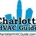 Charlotte HVAC Guide
