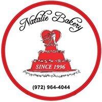 Natalie Bakery