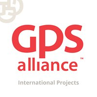 GPS International Projects