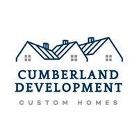 Cumberland Development Custom Homes