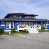 Coldwell Banker Sea Coast Advantage-Carolina Beach Office