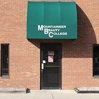 Mountaineer Beauty College Inc.