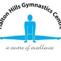 Halton Hills Gymnastics Centre