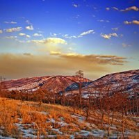 Carbon County (Pennsylvania)