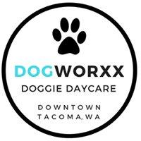 DOGWORXX